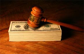 bankruptcylaw