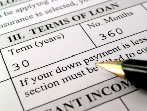 loan-application-1240982-639x852